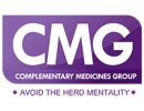Complementary Medicines Group (CMG)